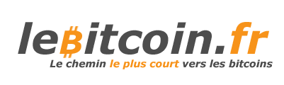 Lebitcoin.fr
